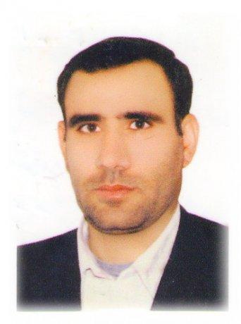انتخاب آقای نادعلی نعمت پور بعنوان نماینده شورای شهرستان در شوراهای عالی استان