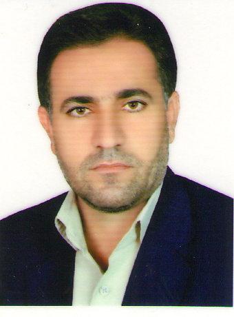 جهانگیر اکبری شهردار پلدختر : پانزده پروژه عمرانی زیرساختی در شهر پلدختر اجرا می شود