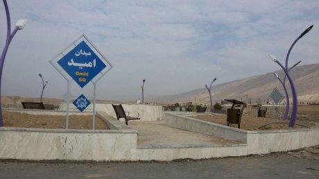 دو پروژه شهرداری در هفته دولت افتتاح می شود