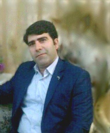 صمد چراغی پور شهردار پلدختر شد