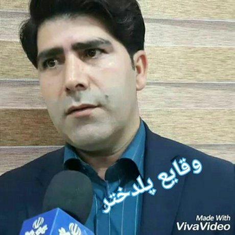 شهردار پلدختر: تسریع در تکمیل دیواره ساحلی شهر پلدختر ضرورت دارد